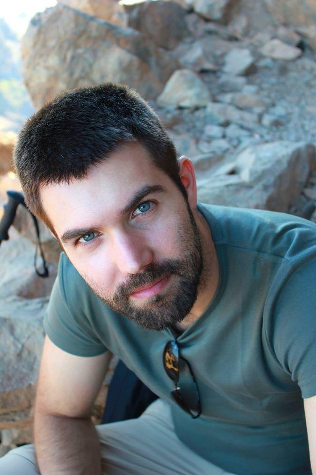 Miguel -angel Guerra-rodriguez