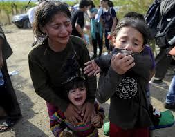 3menoresrefugiados