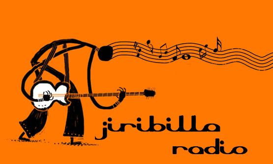 radiojiribilla